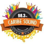 Caribe Sound