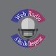 Radio A Voz do Despertar Android apk