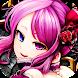 マスター オブ カオス 【無料リアルタイムRPG】 Android