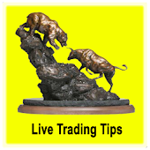 Free All Market Trading Tips