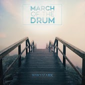 March of the Drum