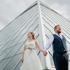 Wedding photographer Kelty Coburn (coburn). Photo of 14.05.2017