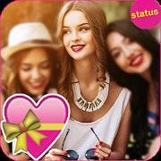 Romantic Video 30 Sec Status | Latest Video Status