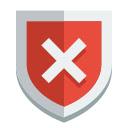 YouTube Adblock - Adblocker for Youtube