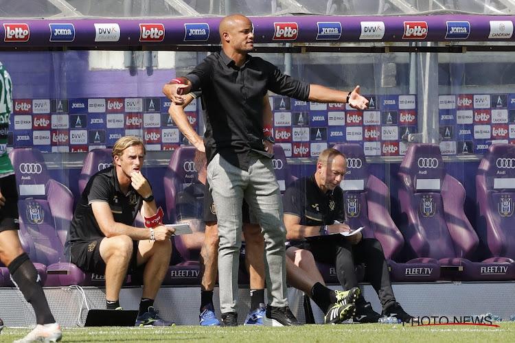 'Na Tau, Nmecha en Bundu jaagt Anderlecht op nog een aanvaller: spits met 15 goals in 16 matchen wil naar Brussel komen'