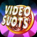 video slots.swf