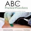 ABC of Practical Procedures icon