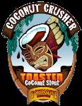 Schmohz Coconut Crusher