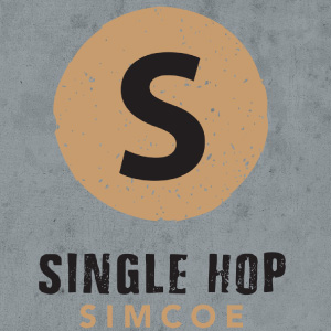 Logo of Hermitage Simcoe