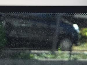 キューブ Z12 15X Vセレクション 2009のカスタム事例画像 ケンジさんの2019年10月16日10:31の投稿