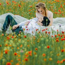 Wedding photographer Rakhman Abaskuliev (rahmanabaskuliev). Photo of 17.05.2017