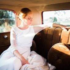 Wedding photographer Cesareo Larrosa (cesareolarrosa). Photo of 09.05.2016