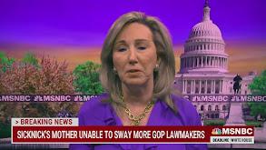 Deadline: White House thumbnail