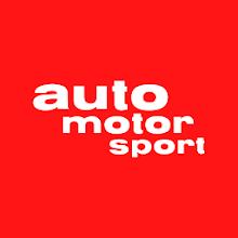 auto motor und sport Download on Windows