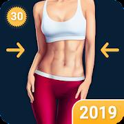 Workout Plan For Women