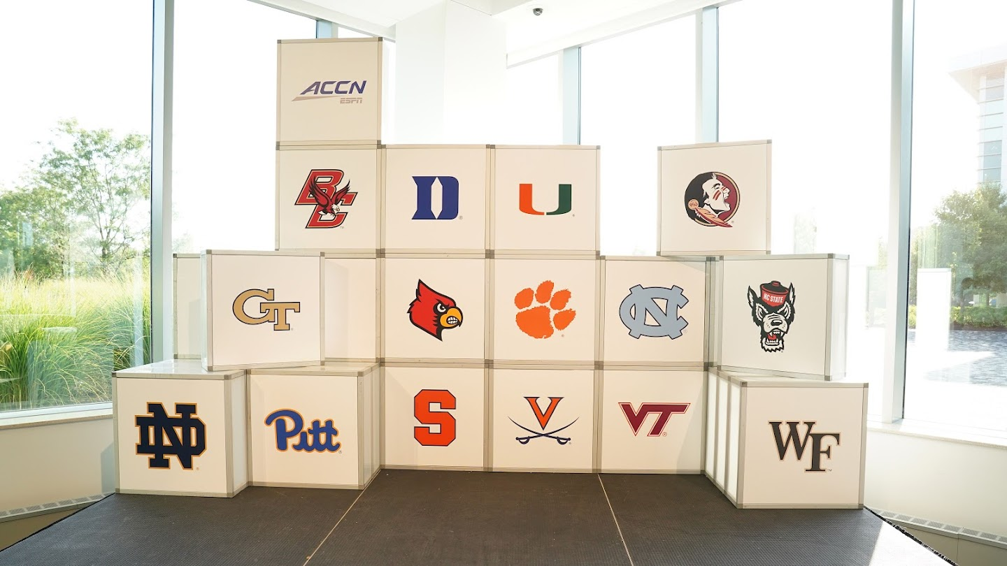 ACC Traditions