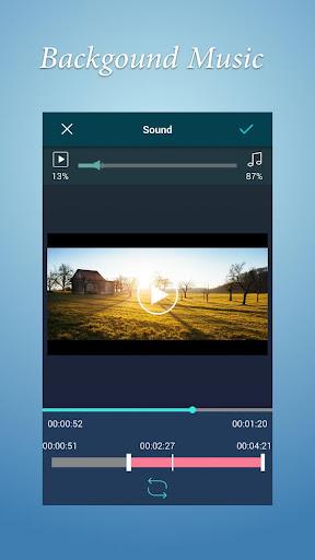 免費下載媒體與影片APP|视频编辑器 - 视频微调 app開箱文|APP開箱王