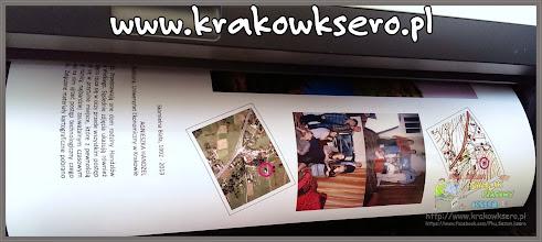 Photo: Plakat A2, poster papier foto 240g/m