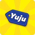 Yuju - Catálogos y Ofertas icon