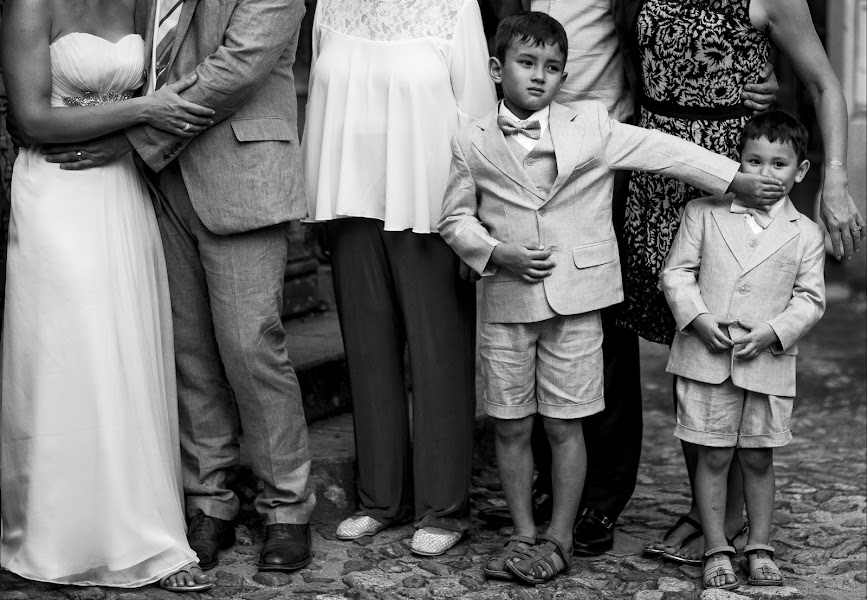 Wedding photographer Federico a Cutuli (cutuli). Photo of 13.09.2016