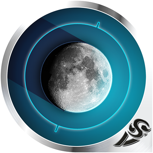 You Know Moon Phase?