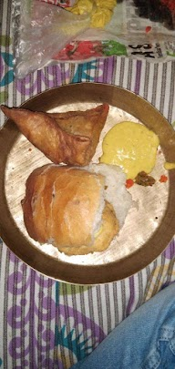 Gajanan Vada Pav photo 14