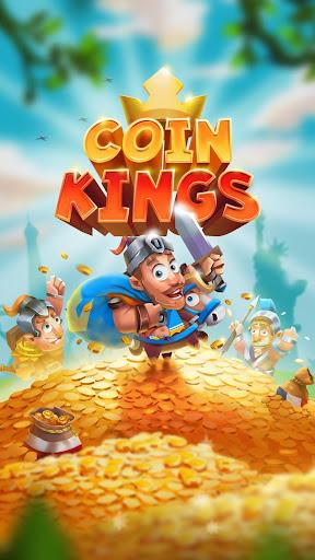 Coin Kings screenshot 1