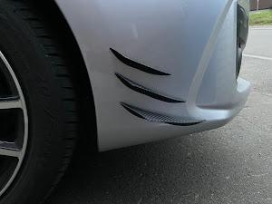 インプレッサ スポーツ GT3のカスタム事例画像 SHADOW◢ ◤さんの2021年07月11日14:04の投稿