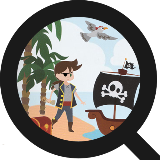 The Pirate Malapata: Hidden Objects Android APK Download Free By The City Of The Apps