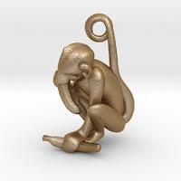 3D-monkeys 337