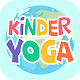 Download Kinderyoga For PC Windows and Mac
