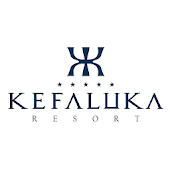 Kefaluka Resort HD