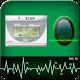 Blood Pressure Scan Pro prank