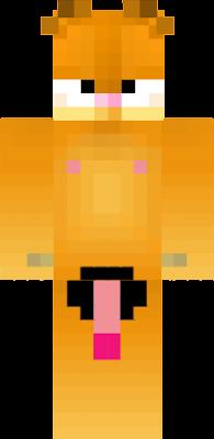 mincraft bite