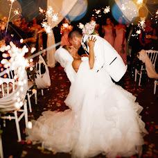 Wedding photographer Mario Palacios (mariopalacios). Photo of 27.06.2018
