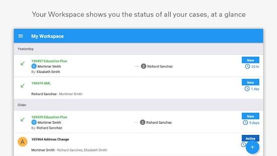 Agreement express android apps on google play agreement express screenshot thumbnail platinumwayz