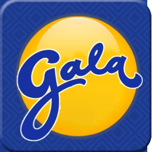 My Gala App