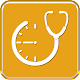 Mero Doctor - Book Doctor Appointments Online Download on Windows