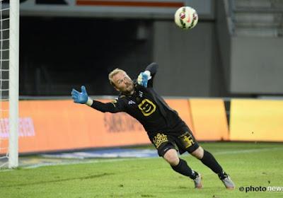 Anderlecht deelde vandaag de punten met KV Mechelen in het Astridpark.