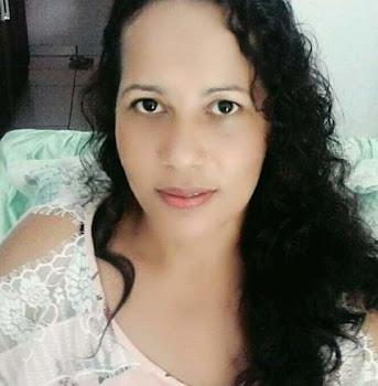 Foto de perfil de emelbby