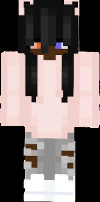 Skin for Basergirl On Skindex https://www.minecraftskins.com/skin/13950034/outfit-base/