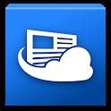 moreNOTE 5.0 icon