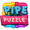 Puzzle Plumber icon