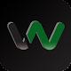 Wavenet Orders Management icon