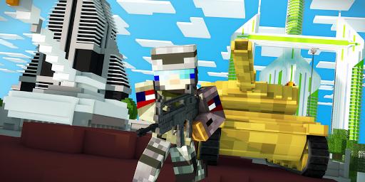 Addons for Minecraft PE 1.0.9 screenshots 4