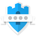 Passwords by KeepSafe APK for Bluestacks
