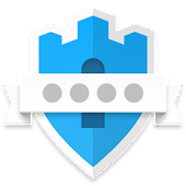 Passwords by KeepSafe