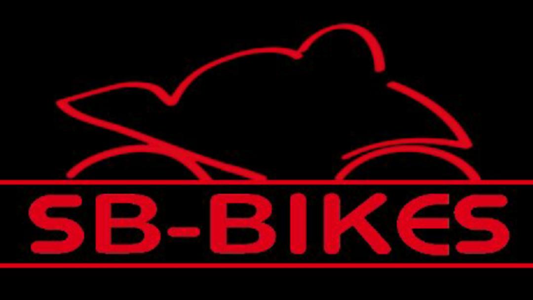 Sb Bikes Motorradhandel An Verkauf Wuppertal Werkstatt