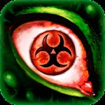 Virus Curse - Pandemic Madness v3.42 (Mod DNA)