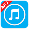 Music Player Pro download